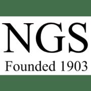 National Genealogical Society
