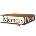 MemoryPress
