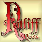 Ratliff Roots