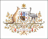 Australian Genealogists