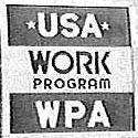 WPA Workers Research