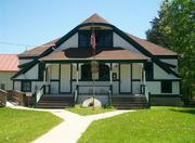 Sheldon Historical Society