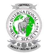 International Relf Society
