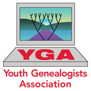 Youth Genealogists Association
