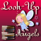 Look-Up Angel Volunteers