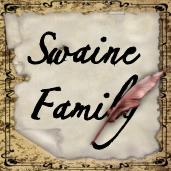 Swaine Family