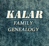 Kalar Research