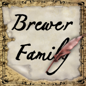 Brewer Family