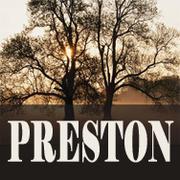 Preston Surname