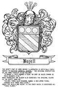 Boyett - Boyette  Genealogy Group