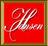 Hansen or Hanson Surname