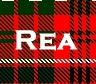 Rea Surname Group