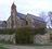 Bulkworthy, Devon - Hist…