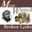 Most Wanted! Ancestors L…
