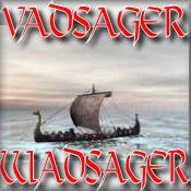 Vadsager/Wadsager