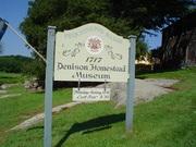 Denison Society