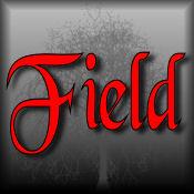 Field Surname