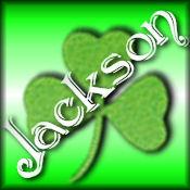 Jackson Surname