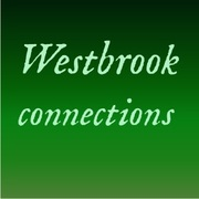 Westbrook Connections
