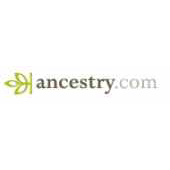 Ancestry Users