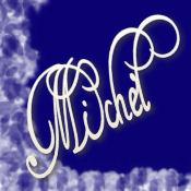 Michel surname