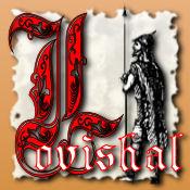 Lovishal surname