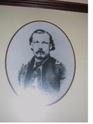 robert h. whatley