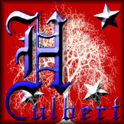 Hulbert Genealogy