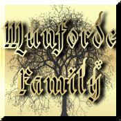 Munforde Family