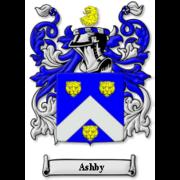 Ashby Family Genealogy