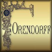 Orendorff