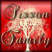 Sisson Family