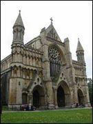 Hertfordshire Genealogy