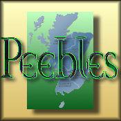 Peebles