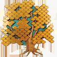 Santa Barbara County Genealogical Society