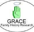 GRACE Family Histories