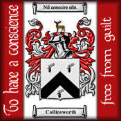 COLLINSWORTH
