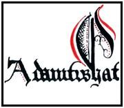 Adamthwaite surname group
