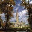 Wiltshire Ancestors