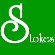 Stokes Genealogy