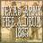 Texas Army Fife & Drum C…