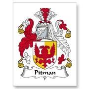 Pittman