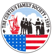 Curtis Family Society