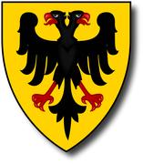 Balogh Genealogy