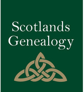 Scotlands Genealogy