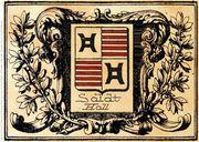 Familie Genealogisch Family Genealogy Familia Genealogica  van Solt and van Soldt