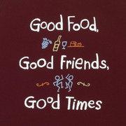 Good food guide in Changchun
