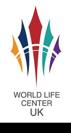 World Life Centre