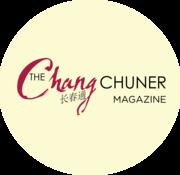 The Changchuner