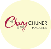 The Changchuner